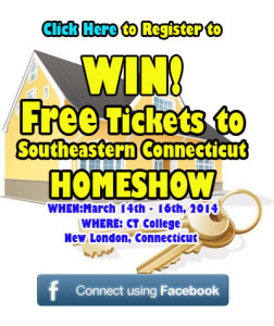 home improvement giveaway
